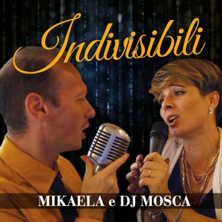 Indivisibili Radio Edit